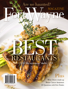 Fort Wayne Monthly